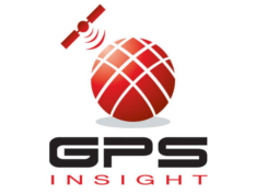 GPS insight and Route4Me gives you the complete telematics package. Easy to integrate.