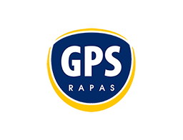 GPS RAPAS and Route4Me gives you the complete telematics package. Easy to integrate.