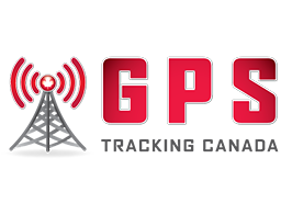 GPS Tracking Canada and Route4Me gives you the complete telematics package. Easy to integrate.