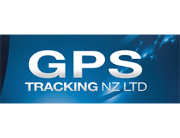 GPS Tracking NZ and Route4Me gives you the complete telematics package. Easy to integrate.