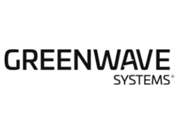 Greenwave and Route4Me gives you the complete telematics package. Easy to integrate.