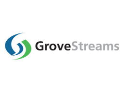 Grove Streams and Route4Me gives you the complete telematics package. Easy to integrate.