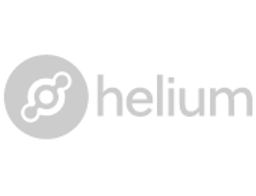 Helium and Route4Me gives you the complete telematics package. Easy to integrate.