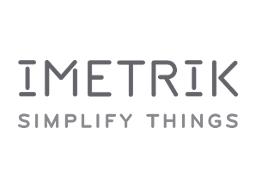 IMETRIK Global and Route4Me gives you the complete telematics package. Easy to integrate.