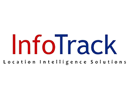 Infotrack and Route4Me gives you the complete telematics package. Easy to integrate.