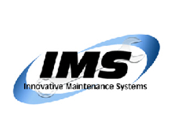 Innovative Maintenance Systems and Route4Me gives you the complete telematics package. Easy to integrate.