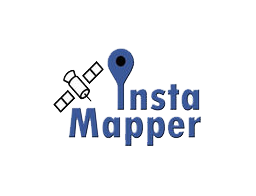 InstaMapper and Route4Me gives you the complete telematics package. Easy to integrate.