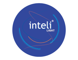Intelilight and Route4Me gives you the complete telematics package. Easy to integrate.
