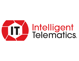 Intelligent Telematics and Route4Me gives you the complete telematics package. Easy to integrate.