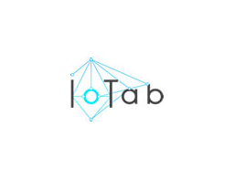 IoTab and Route4Me gives you the complete telematics package. Easy to integrate.