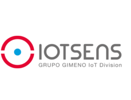 IoTsens and Route4Me gives you the complete telematics package. Easy to integrate.