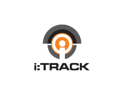 iTrack India and Route4Me gives you the complete telematics package. Easy to integrate.