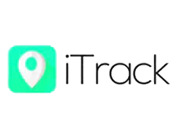 iTrack and Route4Me gives you the complete telematics package. Easy to integrate.