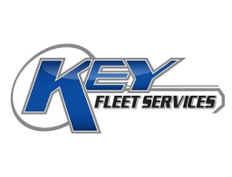 Key Fleet Services and Route4Me gives you the complete telematics package. Easy to integrate.