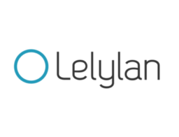 Lelylan and Route4Me gives you the complete telematics package. Easy to integrate.