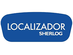Localizador Sherlog and Route4Me gives you the complete telematics package. Easy to integrate.
