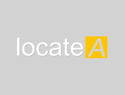 Locate A and Route4Me gives you the complete telematics package. Easy to integrate.