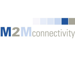M2M Connectivity and Route4Me gives you the complete telematics package. Easy to integrate.