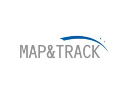 Map&Track and Route4Me gives you the complete telematics package. Easy to integrate.