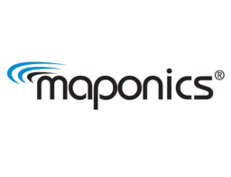 Maponics and Route4Me gives you the complete telematics package. Easy to integrate.