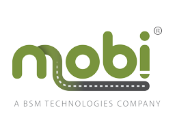 Mobi and Route4Me gives you the complete telematics package. Easy to integrate.