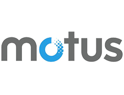Motus and Route4Me gives you the complete telematics package. Easy to integrate.