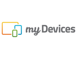 myDevices and Route4Me gives you the complete telematics package. Easy to integrate.