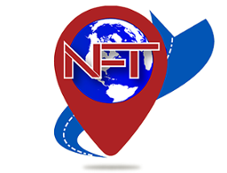 National Fleet Tracking and Route4Me gives you the complete telematics package. Easy to integrate.