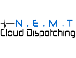 NEMT Cloud Dispatch integration with Route4Me route optimization