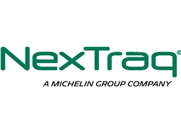 NexTraq and Route4Me gives you the complete telematics package. Easy to integrate.