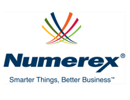 Numerex and Route4Me gives you the complete telematics package. Easy to integrate.