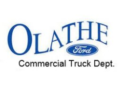 Olathe Ford Commercial and Route4Me gives you the complete telematics package. Easy to integrate.