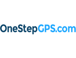 OneStepGPS and Route4Me gives you the complete telematics package. Easy to integrate.
