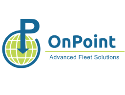 OnPoint and Route4Me gives you the complete telematics package. Easy to integrate.