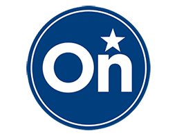 Onstar and Route4Me gives you the complete telematics package. Easy to integrate.