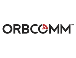 ORBCOMM and Route4Me gives you the complete telematics package. Easy to integrate.