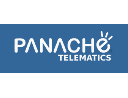 Panache Telematics and Route4Me gives you the complete telematics package. Easy to integrate.