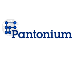 Pantonium and Route4Me gives you the complete telematics package. Easy to integrate.
