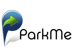 ParkMe and Route4Me gives you the complete telematics package. Easy to integrate.
