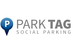 ParkTAG and Route4Me gives you the complete telematics package. Easy to integrate.