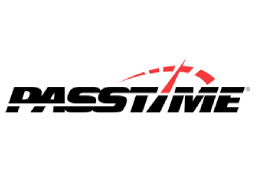 PassTime GPS and Route4Me gives you the complete telematics package. Easy to integrate.