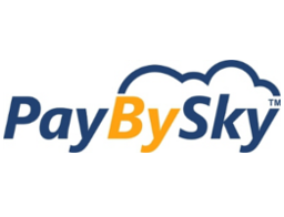 PayBySky and Route4Me gives you the complete telematics package. Easy to integrate.
