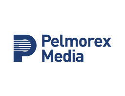 Pelmorex Media and Route4Me gives you the complete telematics package. Easy to integrate.