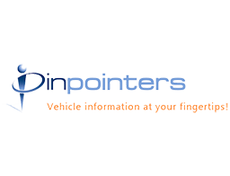 PinPointers and Route4Me gives you the complete telematics package. Easy to integrate.