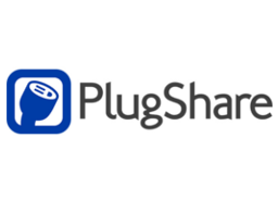 PlugShare and Route4Me gives you the complete telematics package. Easy to integrate.