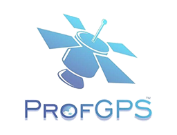 ProfGPS and Route4Me gives you the complete telematics package. Easy to integrate.