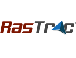 RASTRAC and Route4Me gives you the complete telematics package. Easy to integrate.