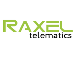 Raxel Telematics and Route4Me gives you the complete telematics package. Easy to integrate.