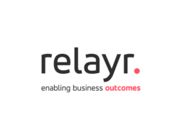 Relayr and Route4Me gives you the complete telematics package. Easy to integrate.