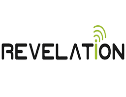 Revelation Tracking and Route4Me gives you the complete telematics package. Easy to integrate.